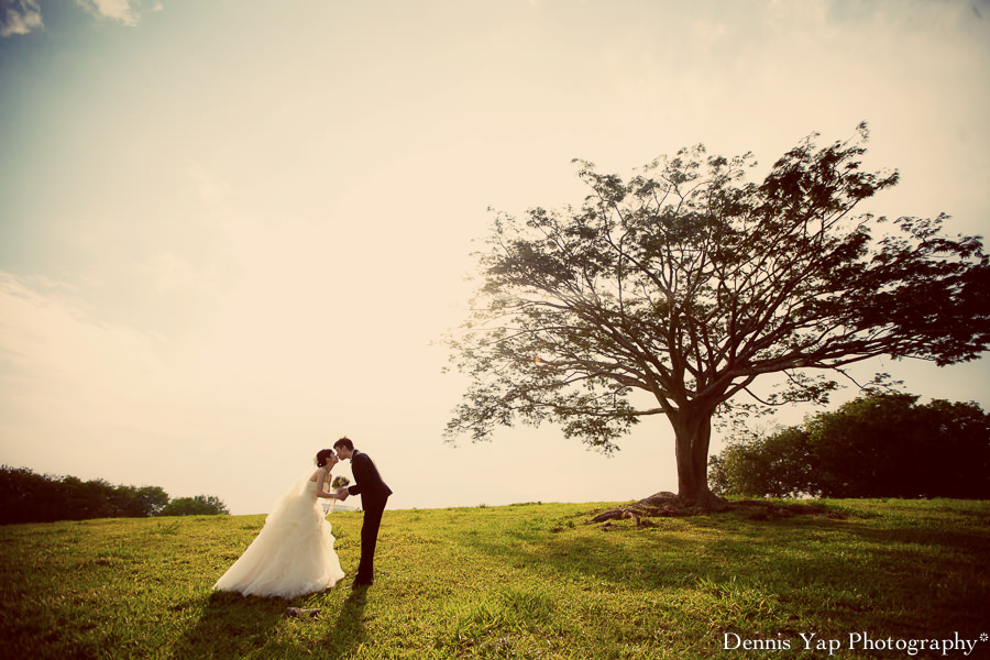 anson angel pre wedding UPM farm hong kong citizen dennis yap photography malaysia wedding photographer beloved lovely priceless timeless theme-6.jpg