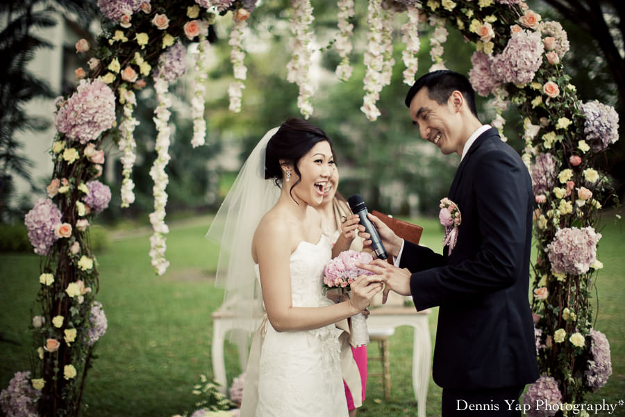 eu wing bee fong garden wedding ceremony saujana resort late afternoon dennis yap photography malaysia london green authentic theme rustic-3.jpg