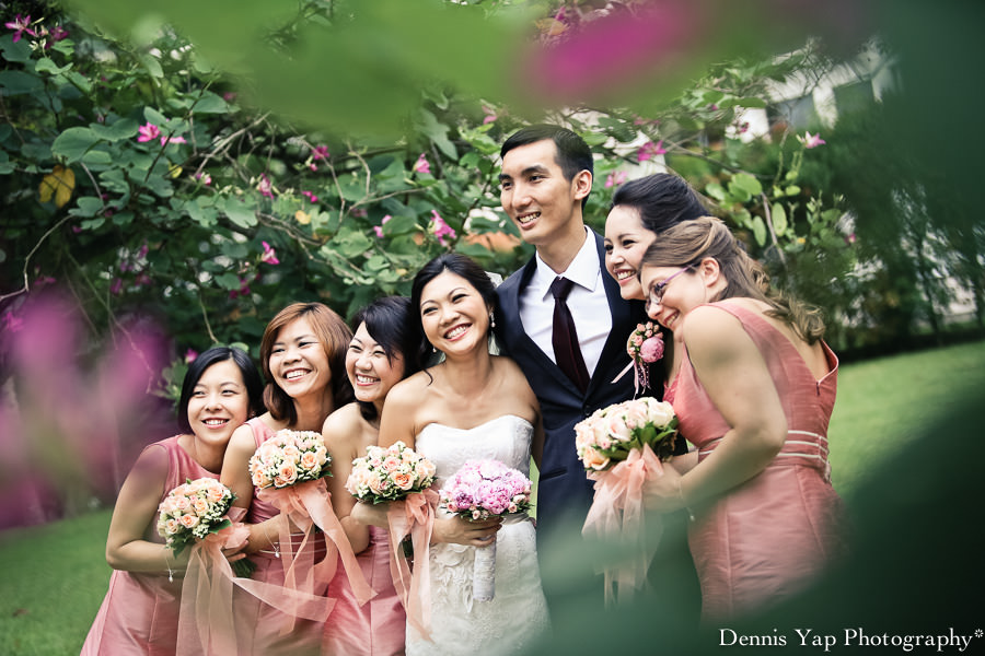 eu wing bee fong garden wedding ceremony saujana resort late afternoon dennis yap photography malaysia london green authentic theme rustic-2.jpg