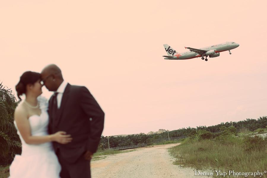 howard angeline dubai etihart airline jetstar airasia aerospace kuwait malaysia dennis yap photography pre wedding portrait-6.jpg
