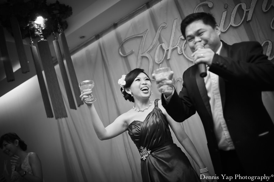 kok siong sammi wedding dinner noble house kuala lumpur malaysia wedding photographer dennis yap photography toasting chinese traditional-4.jpg