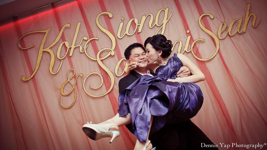 kok siong sammi wedding dinner noble house kuala lumpur malaysia wedding photographer dennis yap photography toasting chinese traditional-10.jpg