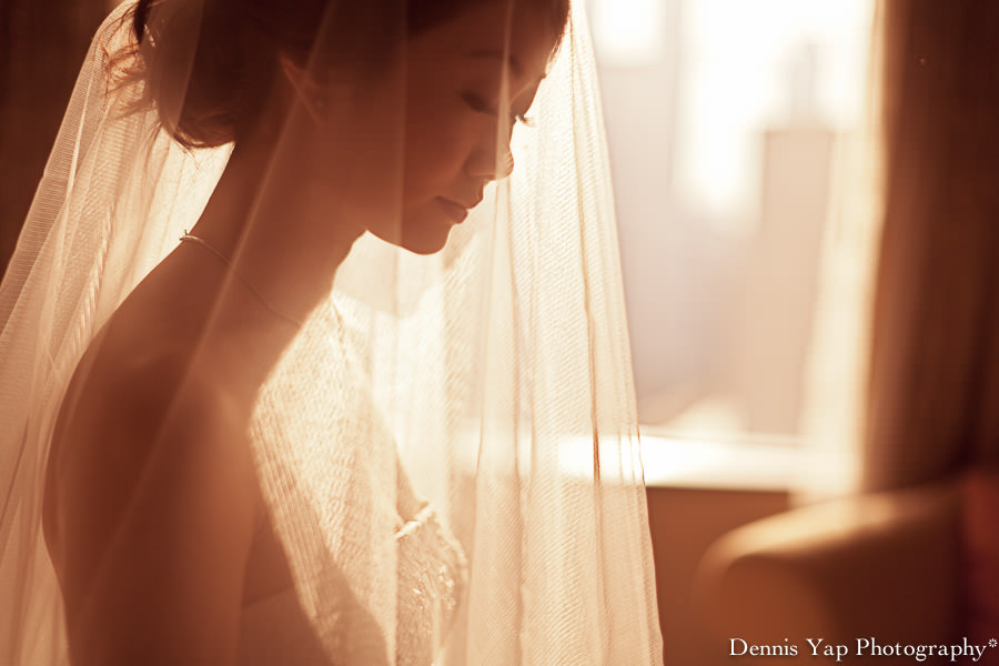 jwin hxen linda wedding day church kuala lumpur dennis yap photography-2.jpg