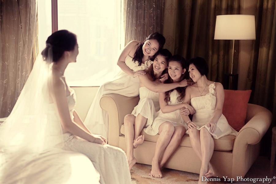 jwin hxen linda wedding day church kuala lumpur dennis yap photography-4.jpg