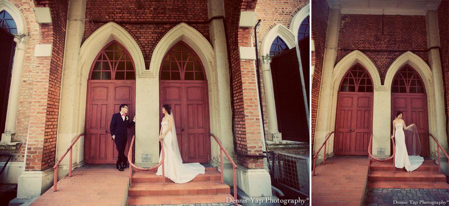 jwin hxen linda wedding day church kuala lumpur dennis yap photography-6.jpg