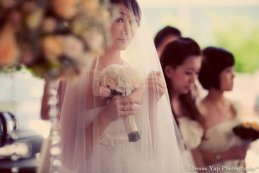 jwin hxen linda wedding day church kuala lumpur dennis yap photography-8.jpg