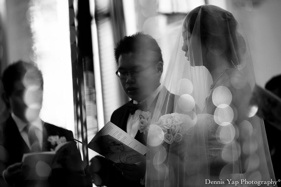 jwin hxen linda wedding day church kuala lumpur dennis yap photography-11.jpg