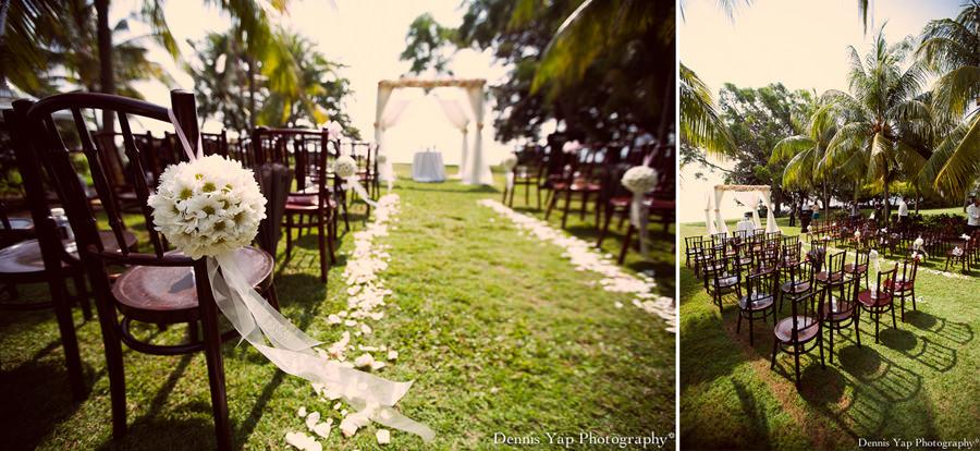 david lisa beach sunset wedding thistle hotel melaka dennis yap photography malaysia china shanghai-10.jpg