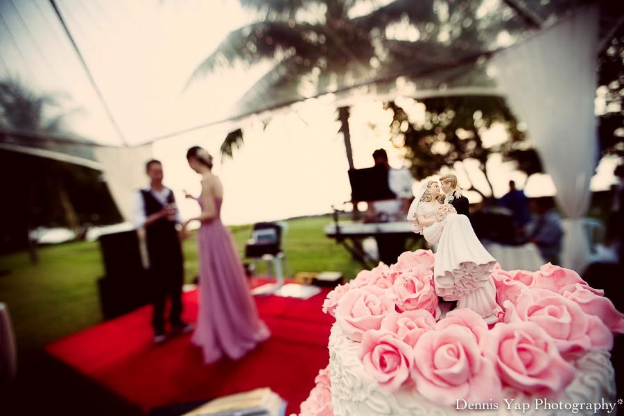 david lisa beach sunset wedding thistle hotel melaka dennis yap photography malaysia china shanghai-4.jpg