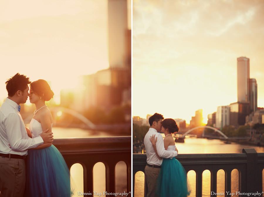 jimmy kaiyean pre wedding melbourne muar malaysia dennis yap photography ring shot-3.jpg