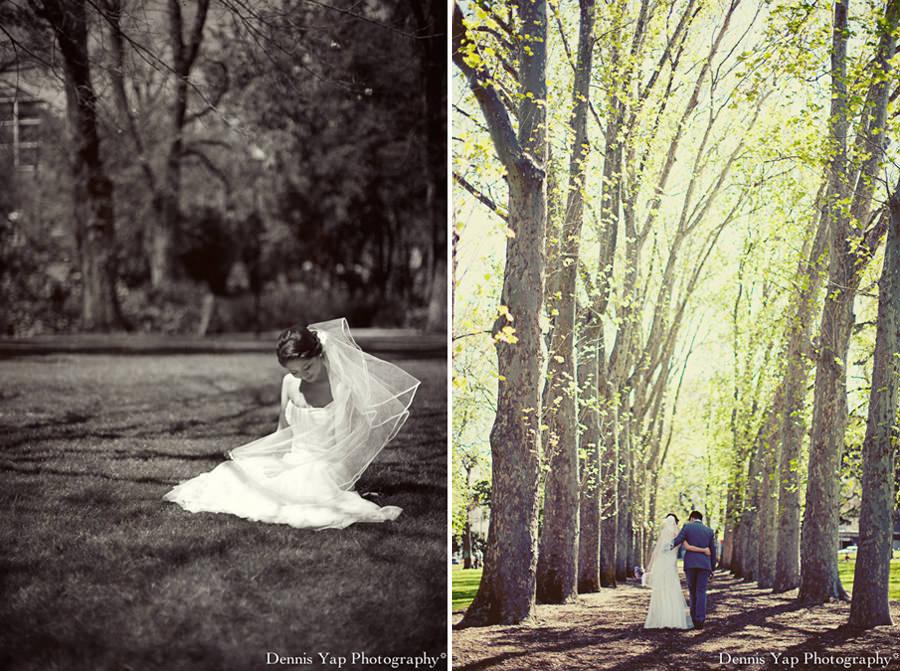 jimmy kaiyean pre wedding melbourne muar malaysia dennis yap photography ring shot-7.jpg