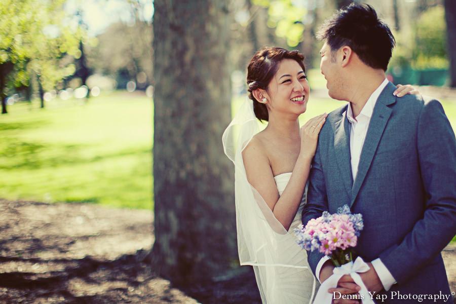 jimmy kaiyean pre wedding melbourne muar malaysia dennis yap photography ring shot-9.jpg