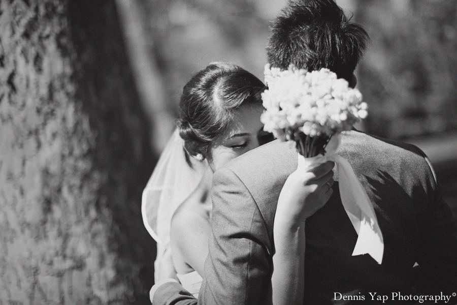 jimmy kaiyean pre wedding melbourne muar malaysia dennis yap photography ring shot-10.jpg