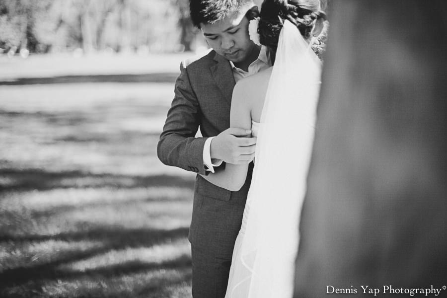 jimmy kaiyean pre wedding melbourne muar malaysia dennis yap photography ring shot-11.jpg