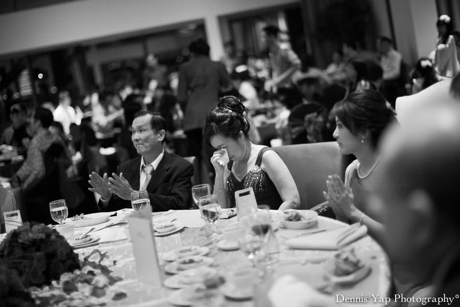 jerry sheryl berjaya hotel kuala lumpur malaysia wedding photographer dennis yap-5.jpg