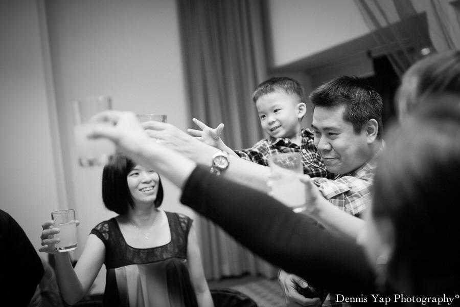 jerry sheryl berjaya hotel kuala lumpur malaysia wedding photographer dennis yap-6.jpg
