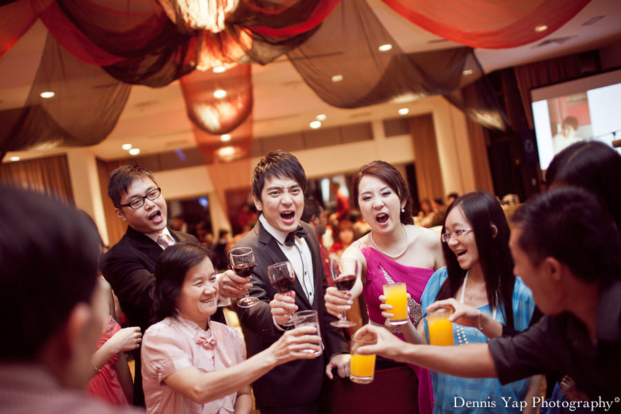 jerry sheryl berjaya hotel kuala lumpur malaysia wedding photographer dennis yap-7.jpg