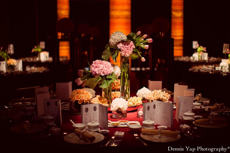 kuok peng ayumi wedding dinner grand hyatt kuala lumpur dennis yap photographer-1.jpg
