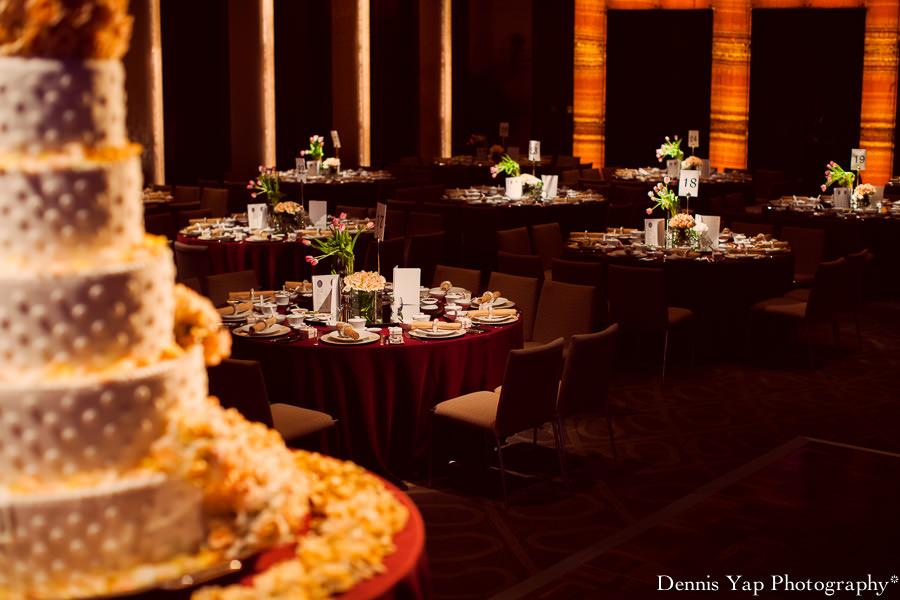 kuok peng ayumi wedding dinner grand hyatt kuala lumpur dennis yap photographer-2.jpg