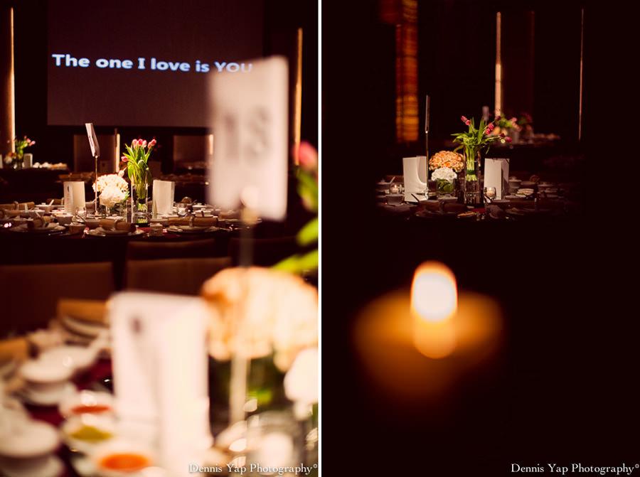 kuok peng ayumi wedding dinner grand hyatt kuala lumpur dennis yap photographer-3.jpg