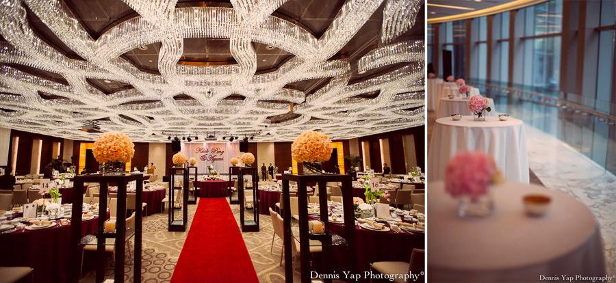 kuok peng ayumi wedding dinner grand hyatt kuala lumpur dennis yap photographer-5.jpg