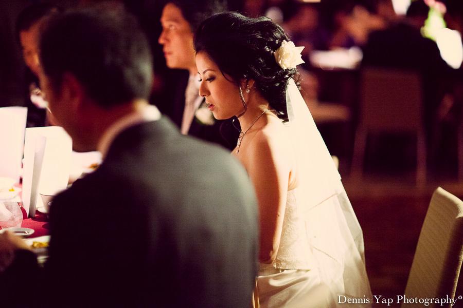 kuok peng ayumi wedding dinner grand hyatt kuala lumpur dennis yap photographer-7.jpg