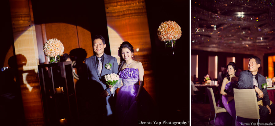 kuok peng ayumi wedding dinner grand hyatt kuala lumpur dennis yap photographer-10.jpg