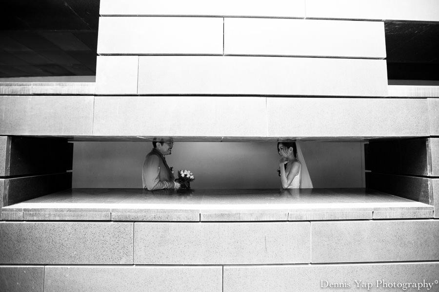 jason raina pre-wedding singapore garden by the bay dennis yap photography-2.jpg
