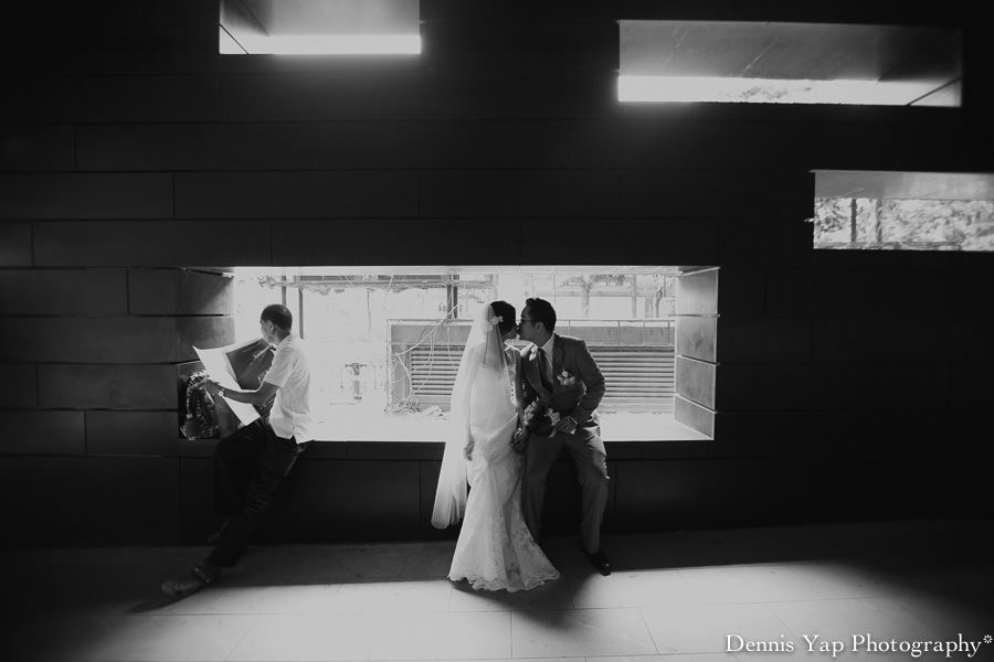 jason raina pre-wedding singapore garden by the bay dennis yap photography-1.jpg