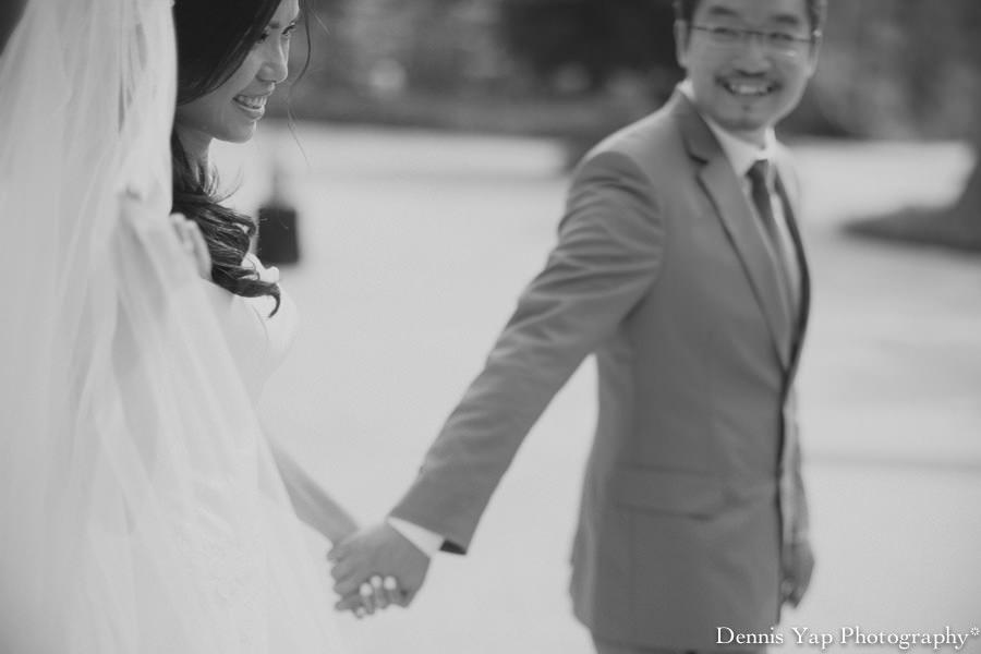 jason raina pre-wedding singapore garden by the bay dennis yap photography-7.jpg