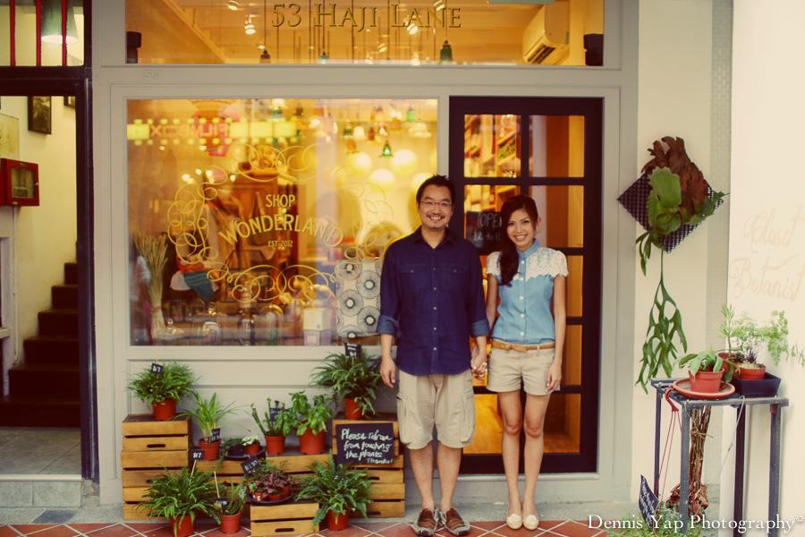 jason raina pre-wedding singapore garden by the bay dennis yap photography-14.jpg