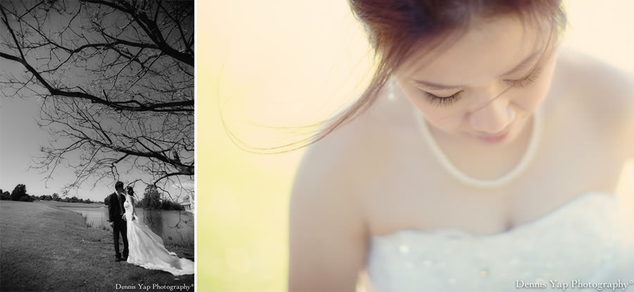 jeremy debbie pre wedding perth australia dennis yap photography malaysia wedding photographer pinacles-2.jpg