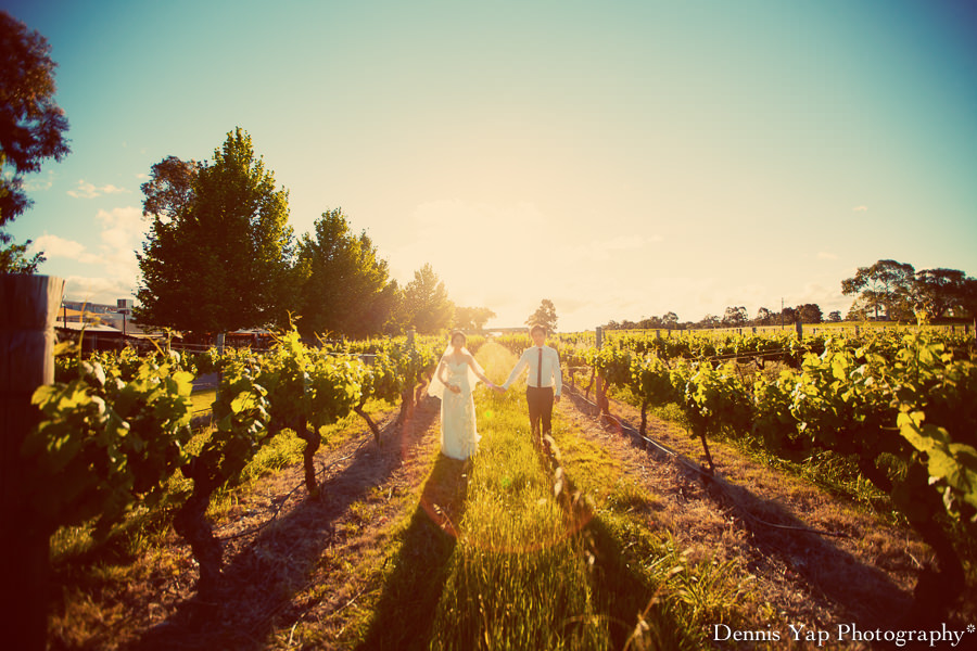 tsen angel pre wedding perth vinyard dennis yap photography kings park-6.jpg