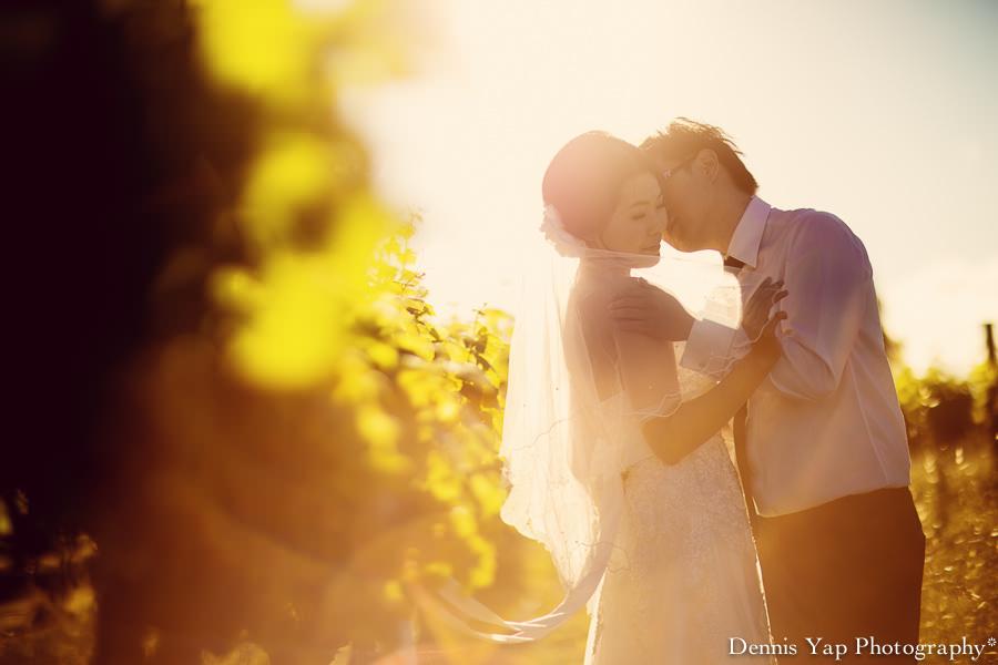 tsen angel pre wedding perth vinyard dennis yap photography kings park-5.jpg