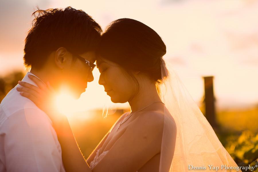 tsen angel pre wedding perth vinyard dennis yap photography kings park-11.jpg
