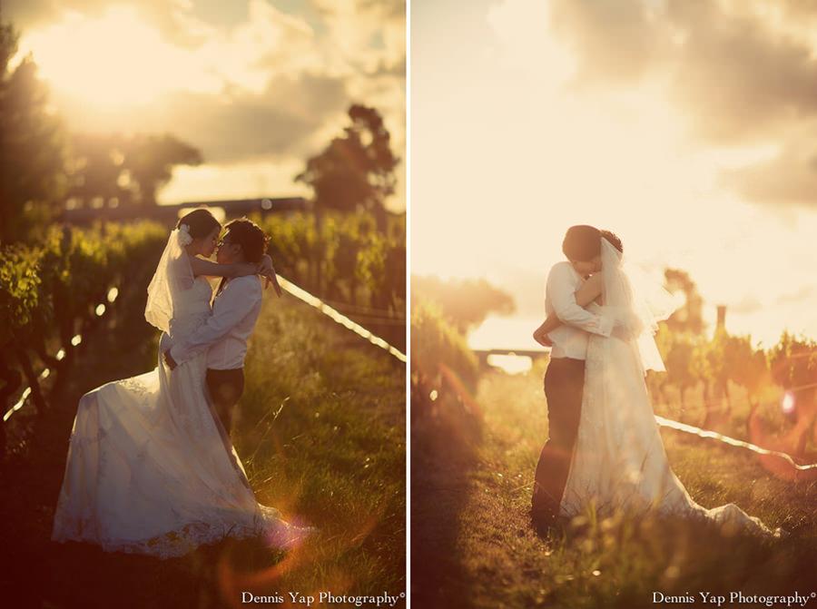 tsen angel pre wedding perth vinyard dennis yap photography kings park-9.jpg