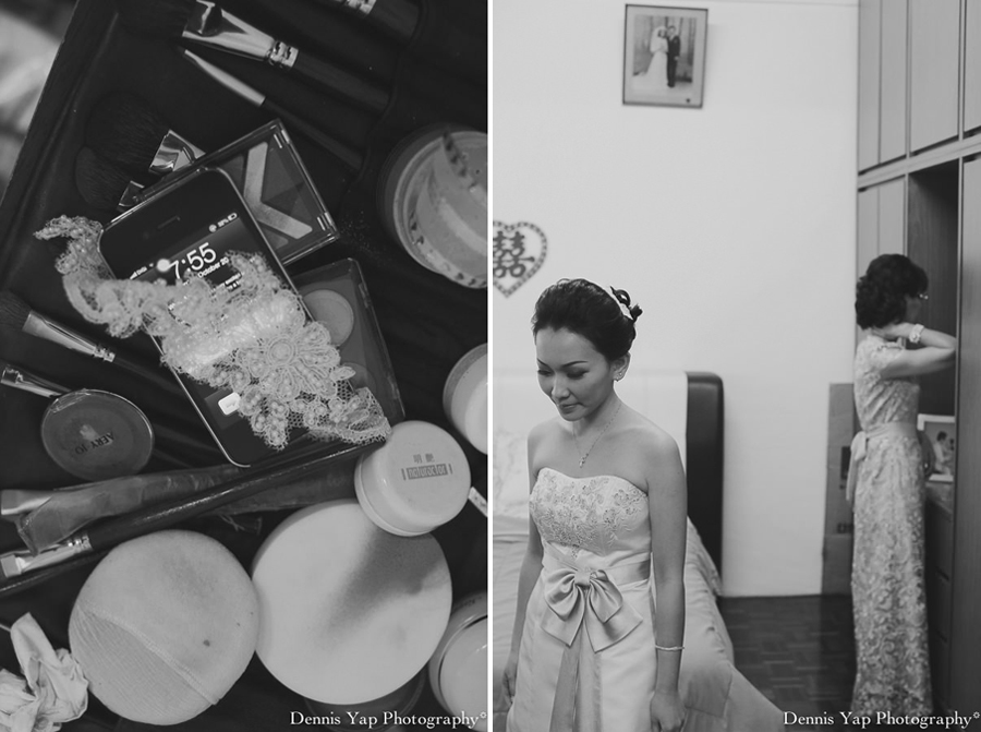 ming kai amlyn actual wedding day sibu church dennis yap photography-2.jpg