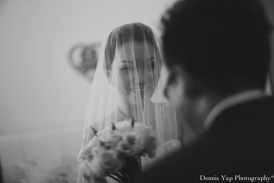 ming kai amlyn actual wedding day sibu church dennis yap photography-5.jpg