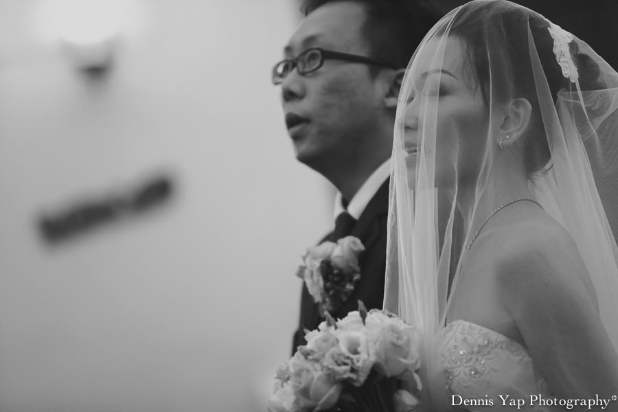 ming kai amlyn actual wedding day sibu church dennis yap photography-9.jpg