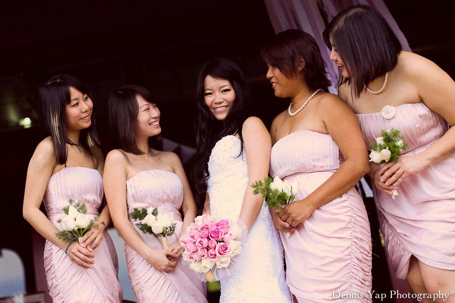 keen lydia wedding reception janda baik malaysia dennis yap singapore wedding photographer-5.jpg