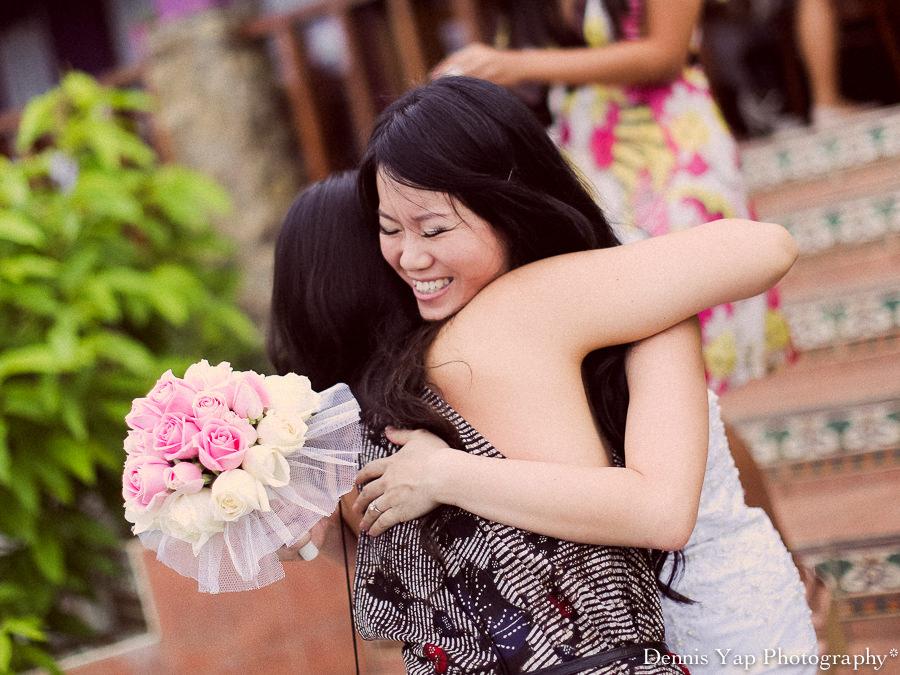 keen lydia wedding reception janda baik malaysia dennis yap singapore wedding photographer-6.jpg