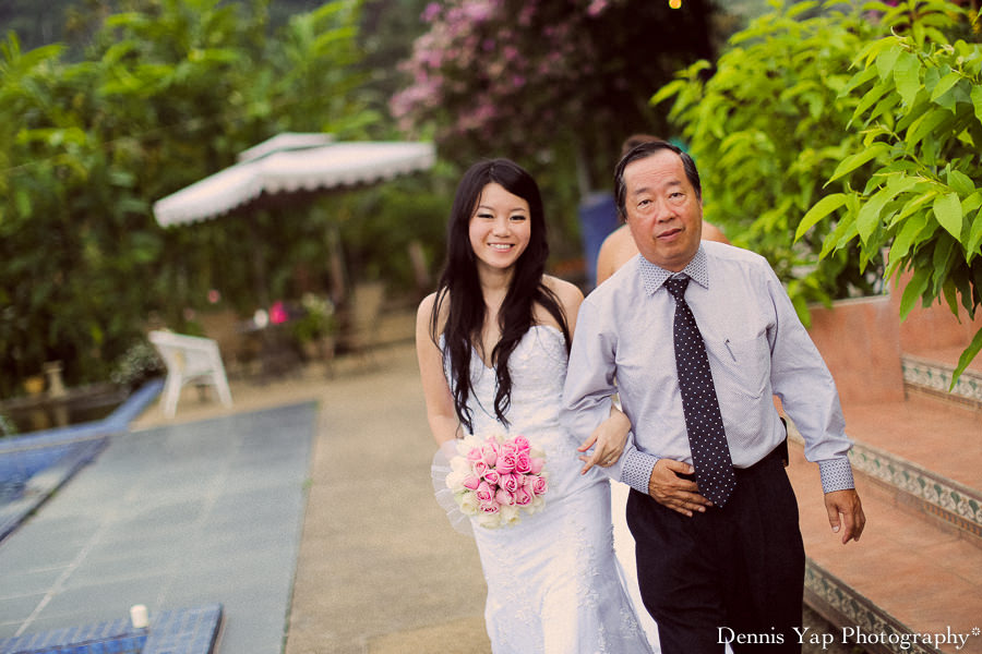 keen lydia wedding reception janda baik malaysia dennis yap singapore wedding photographer-9.jpg