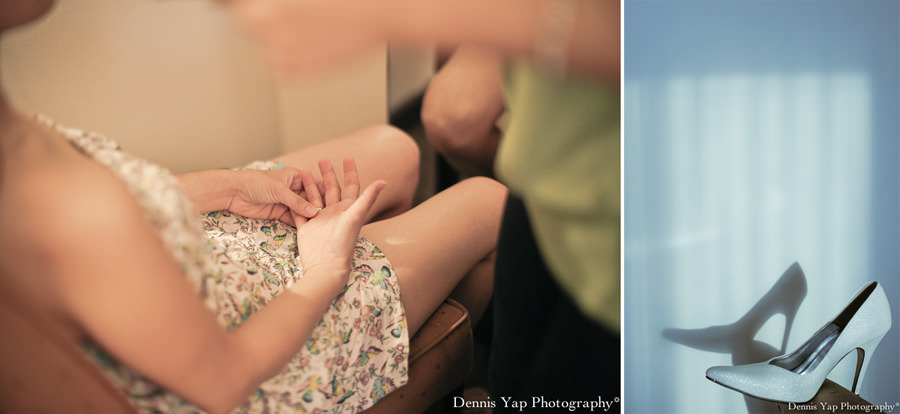 jin wei ai ting wedding day kuala lumpur dennis yap photography-1.jpg