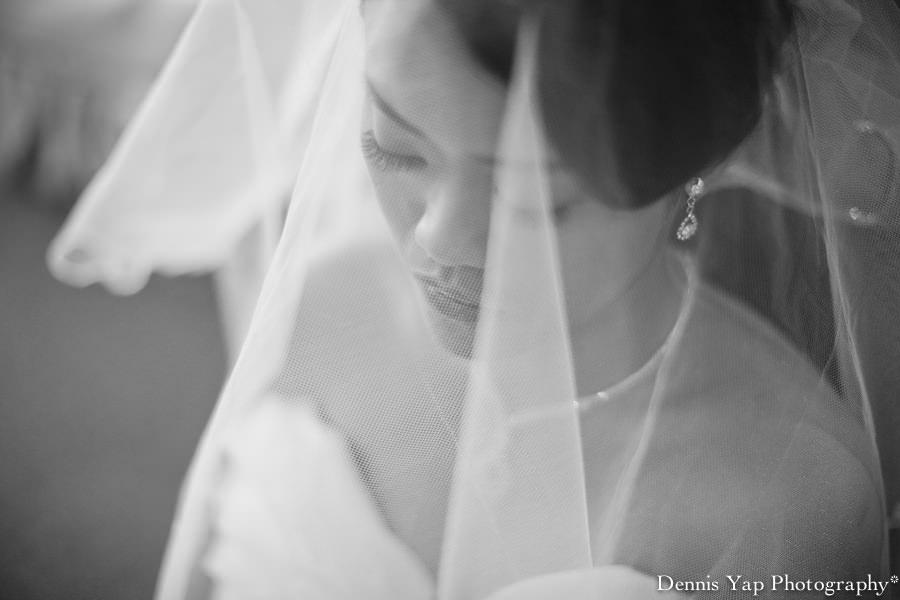 jin wei ai ting wedding day kuala lumpur dennis yap photography-3.jpg