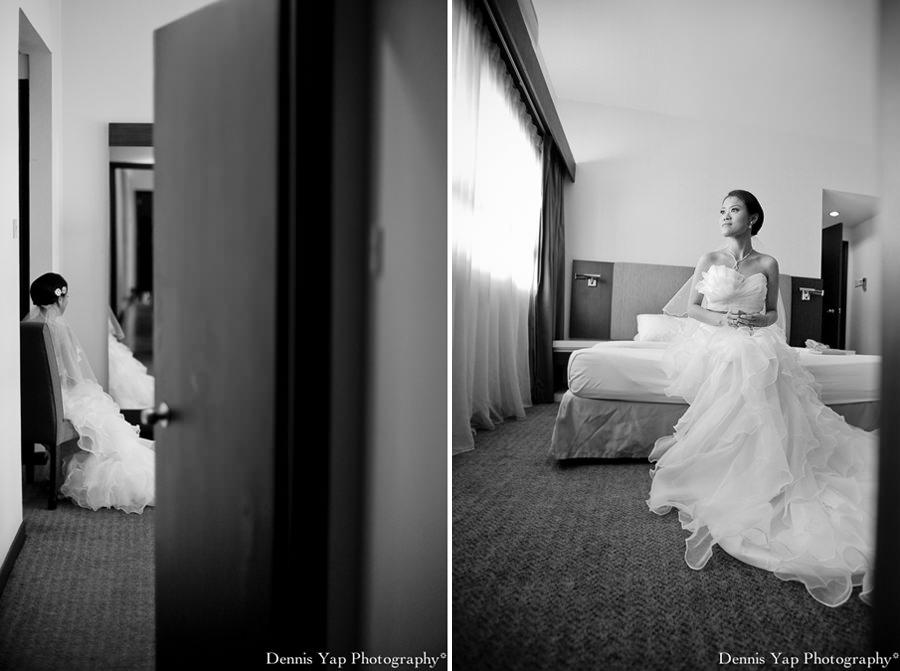 jin wei ai ting wedding day kuala lumpur dennis yap photography-4.jpg