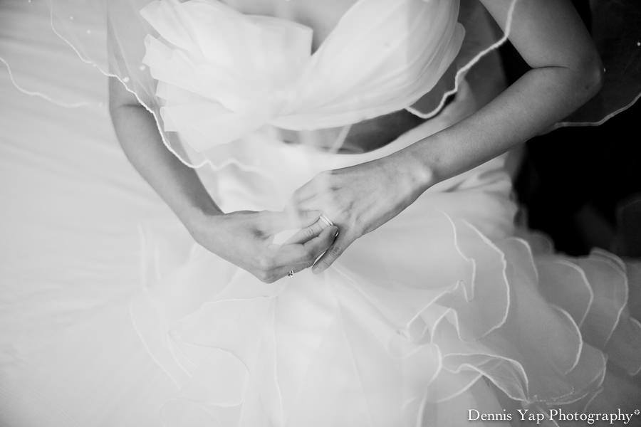jin wei ai ting wedding day kuala lumpur dennis yap photography-7.jpg