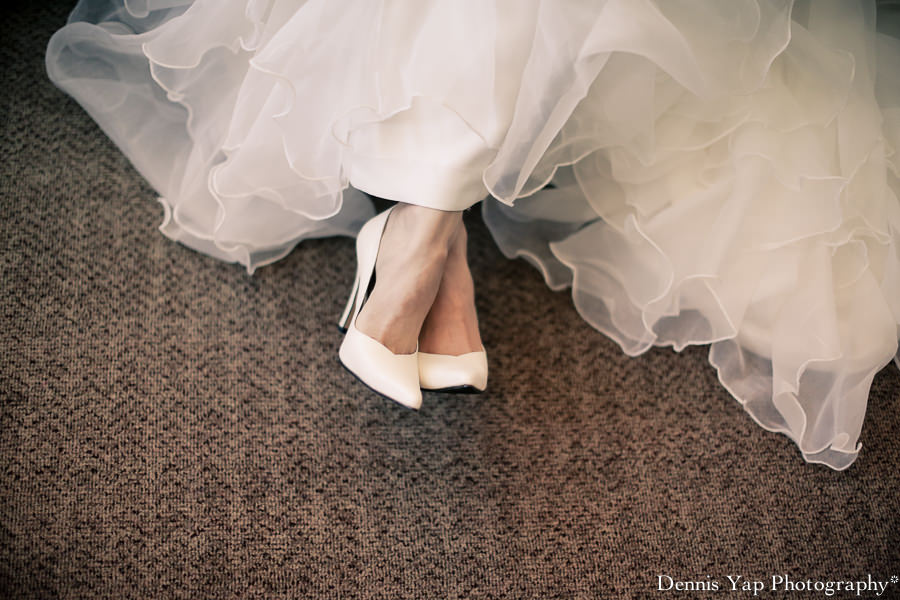 jin wei ai ting wedding day kuala lumpur dennis yap photography-5.jpg