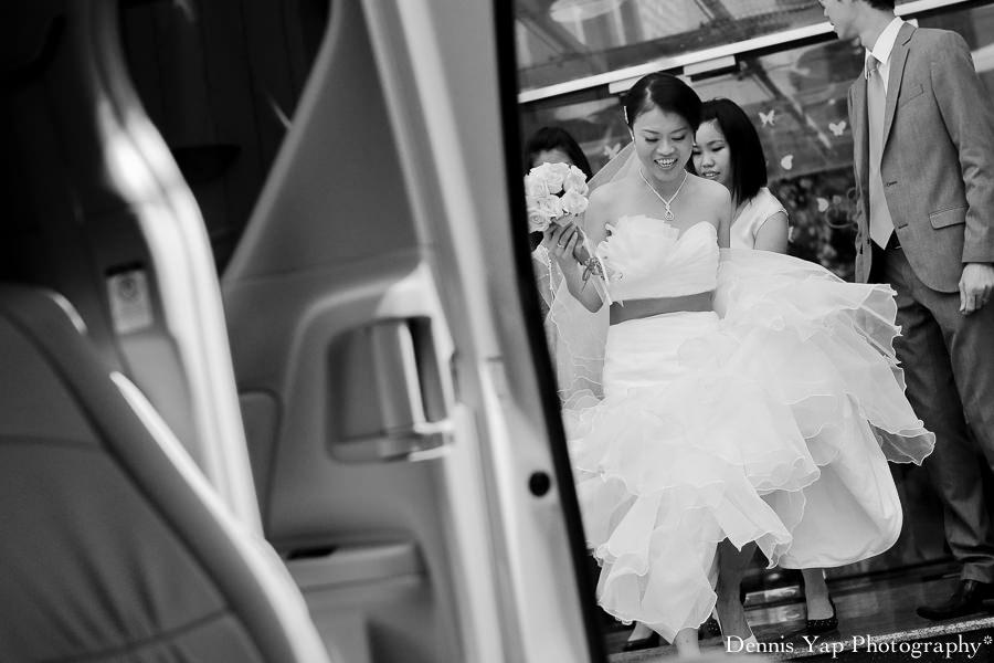 jin wei ai ting wedding day kuala lumpur dennis yap photography-8.jpg