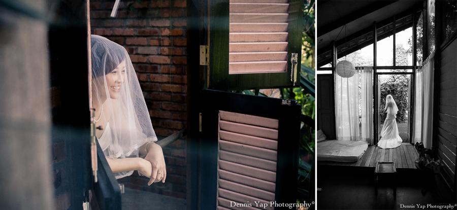 adrian debbie wedding day sekeping tenggiri brick house dennis yap photography love-11.jpg