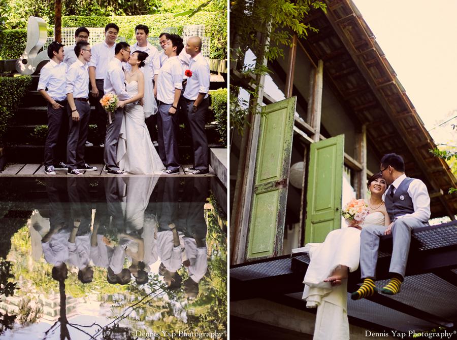 adrian debbie wedding day sekeping tenggiri brick house dennis yap photography love-14.jpg